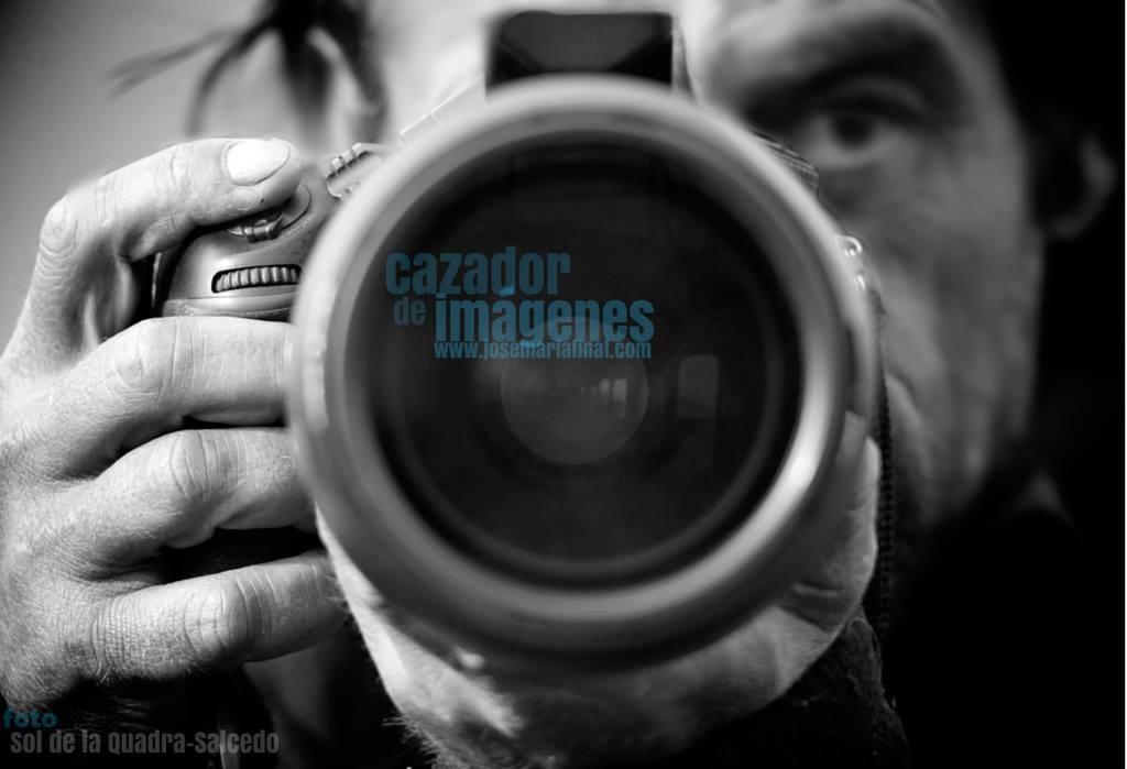 josemariafinat-cazador de imágenes